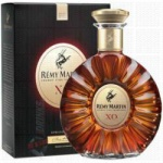 Remy Remy Martin XO Excellence [0,7L|40%]